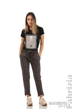 Спортен панталон Fabrizia