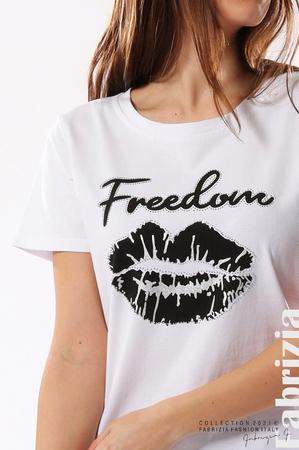 Блуза Freedom