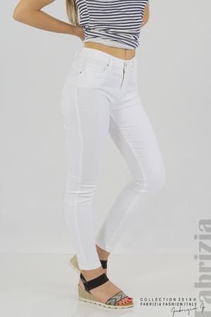 Панталон 08X7737-2