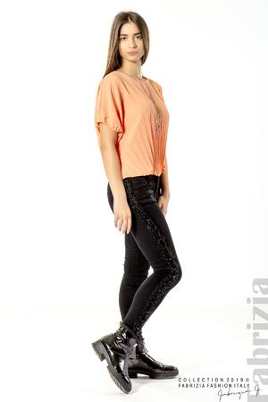 Панталон 08K245