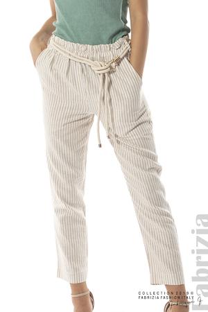 Панталон 08C988