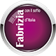 fabriziafashion